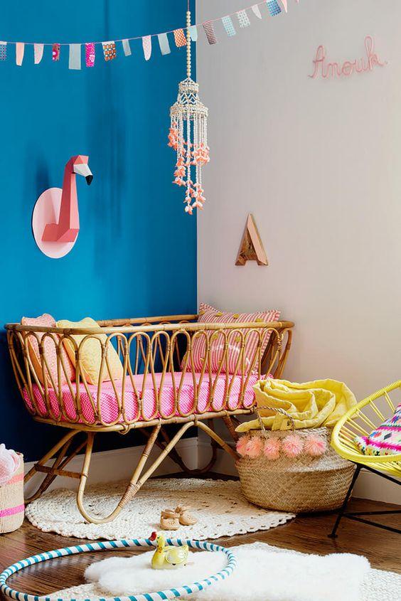 flamingo-knuffelkop