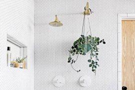 frisse-lichte-badkamer-textieldesigner