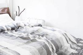 Slaapkamer inspiratie | HOMEASE