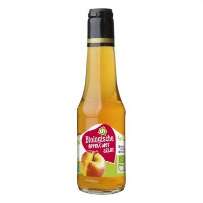 fruitvliegjes val appelciderazijn