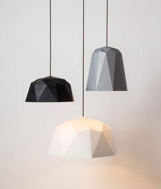 geometrische-hanglampen