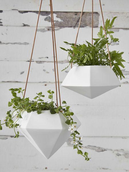 geometrische-planthangers
