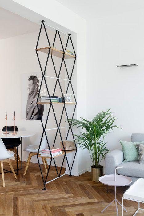 geometrische-roomdivider
