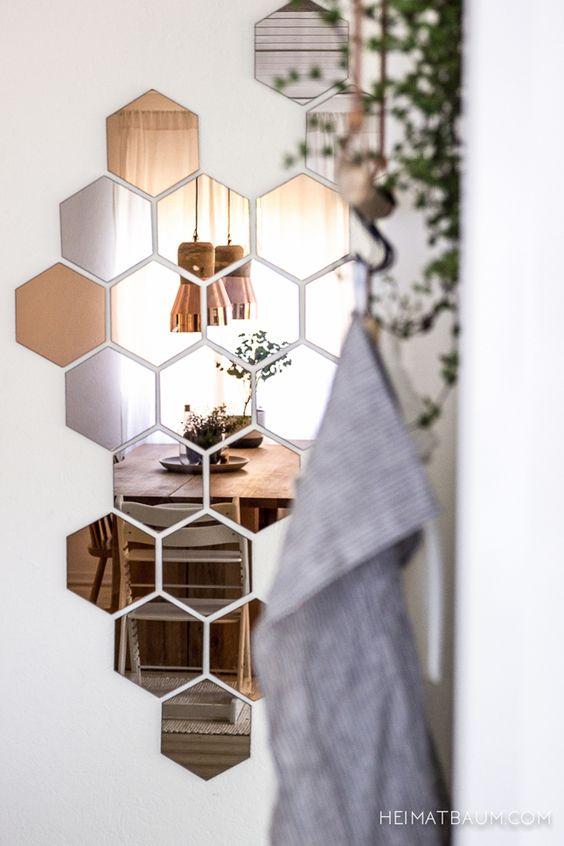 geometrische-spiegels
