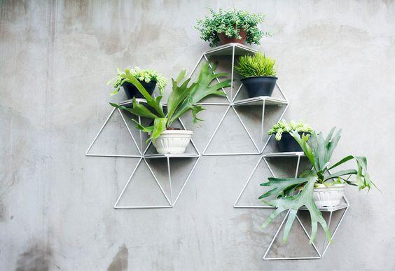 geometrische-wandrekken