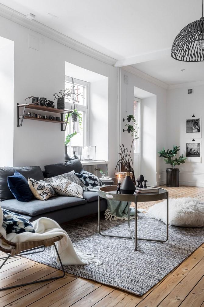 Gezellige Woonkamer Ideeen] - 100 images - gezellige woonkamer met ...