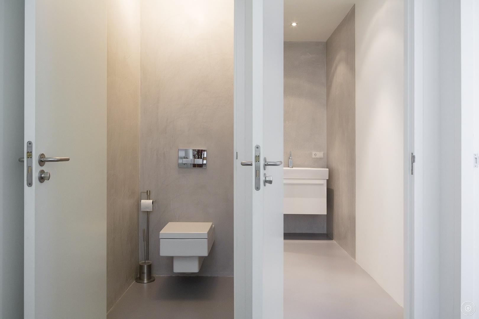 10x toilet inspiratie homease