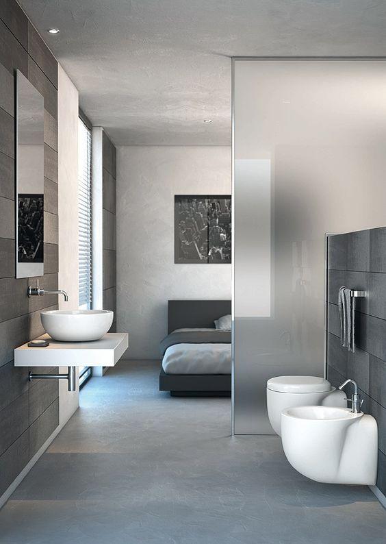 glazen-scheidingswand-slaapkamer-badkamer