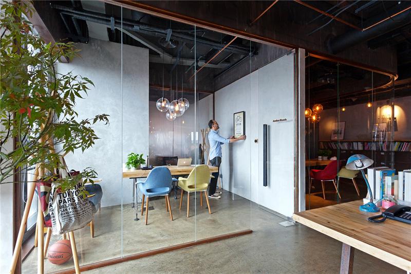 glazen-wanden-vergaderruimtes