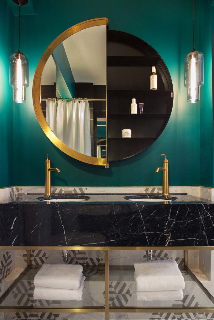 goud-marmer-badkamer