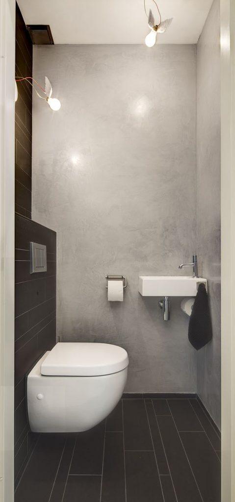 grijs-toilet-2