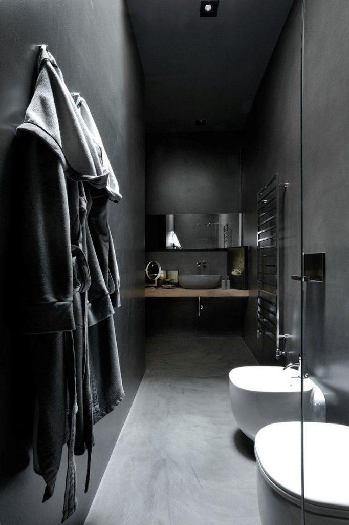grijze-badkamer