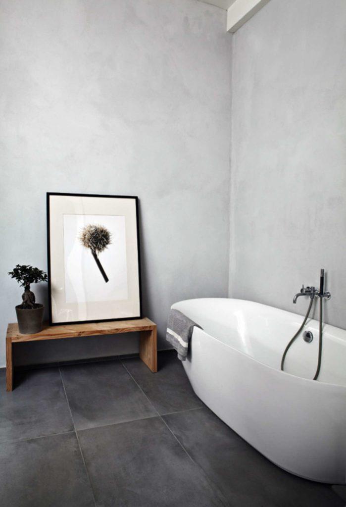 grijze-badkamer-beton-cire-muren