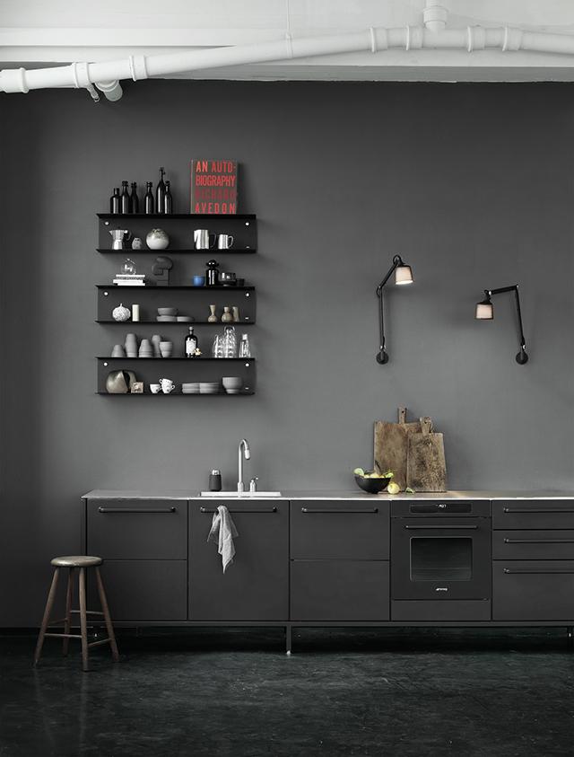 grijze-keuken