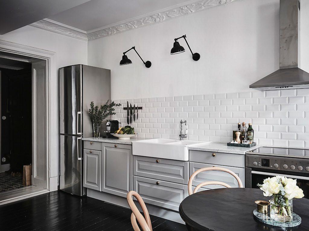 grijze-klassieke-keuken