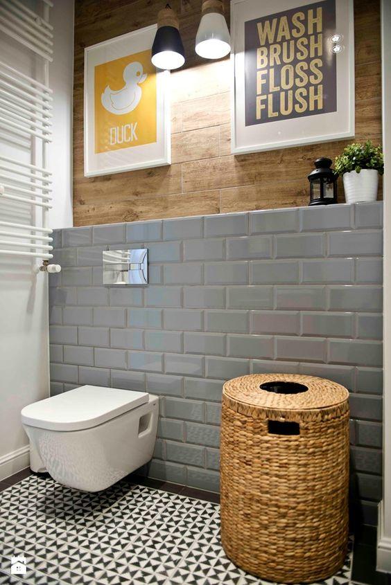 grijze-metrotegels-toilet