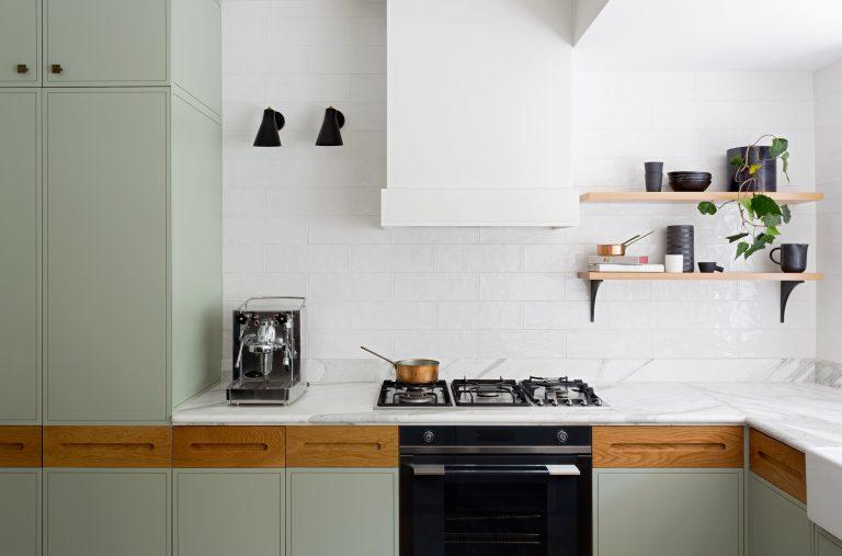 groene-keuken