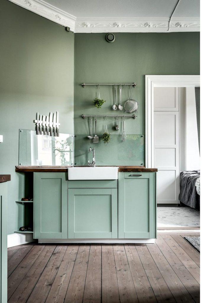 groene-keukenkasten