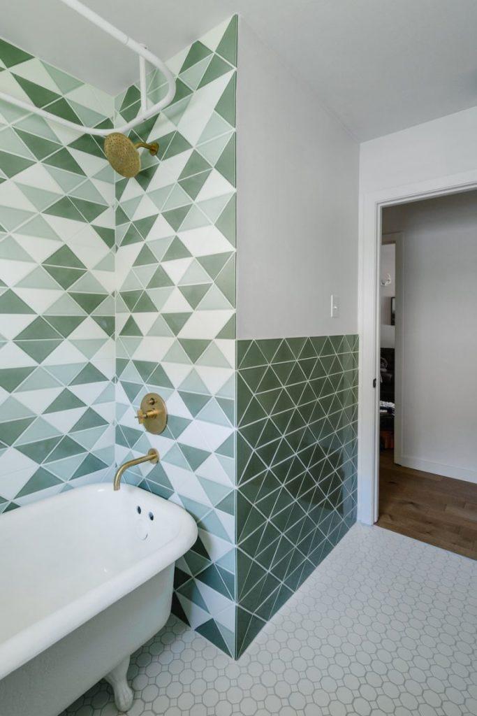 groene-metrotegels-badkamer