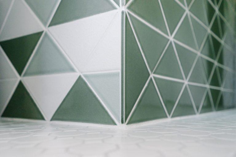 groene-retro-wandtegels-badkamer
