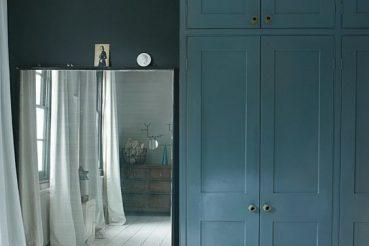 Spiegel in slaapkamer archieven homease