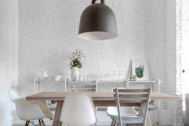 hanglamp-aan-plafond-verplaatsen