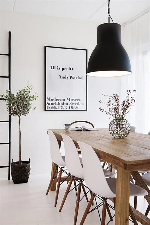 Industrieel interieur 30 juni 2015