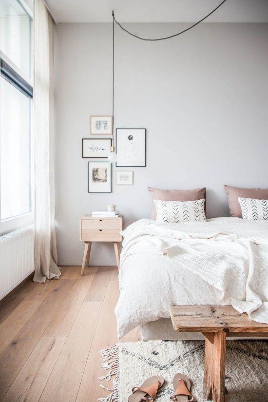 hanglamp-verplaatsen-slaapkamer-plafond