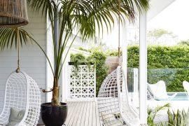 hangstoel-tuin-ophangen