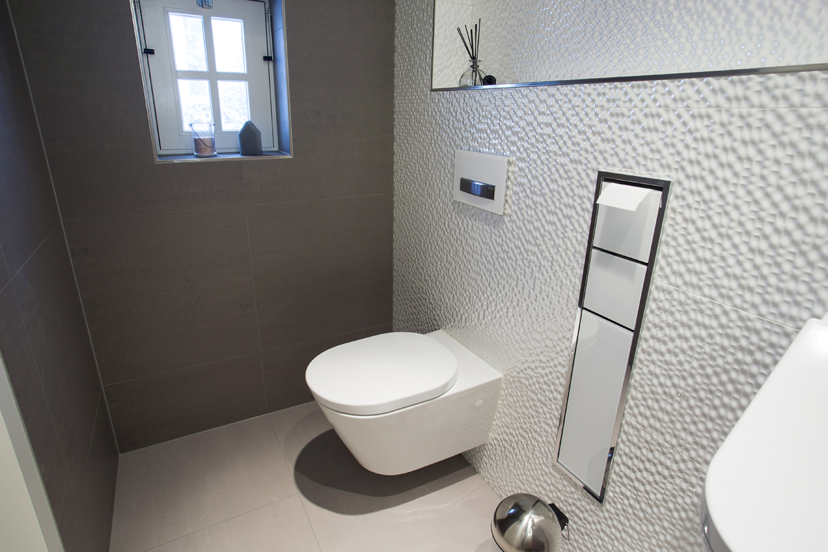 10x toilet inspiratie homease - Originele wc decoratie ...