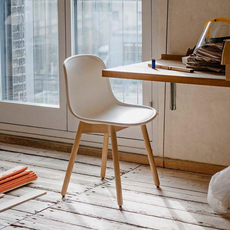 hay stoel neu chair