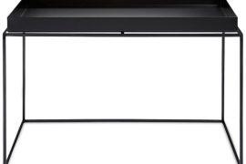 hay-tray-table-salontafel-zwart-60x60
