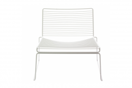 hay__stoel-hay-hee-lounge-chair44224_large