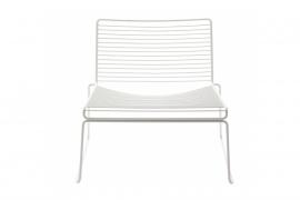 hay__stoel-hay-hee-lounge-chair44224_large