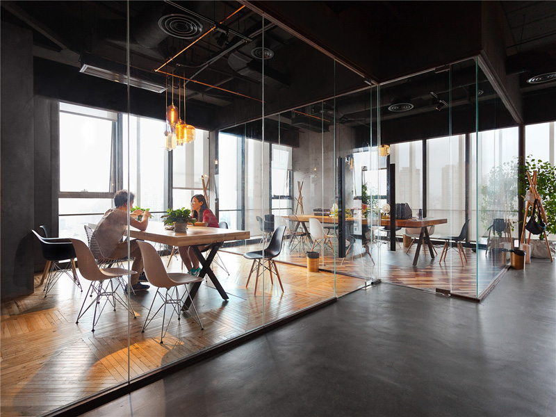 hoofdkantoor-reclamebureau-leo-digital-network-2