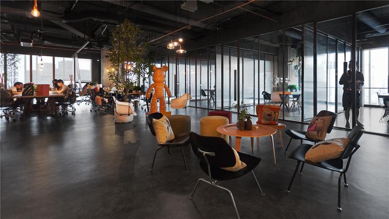 hoofdkantoor-reclamebureau-leo-digital-network-3