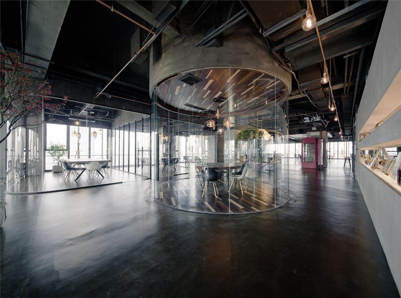 hoofdkantoor-reclamebureau-leo-digital-network-4