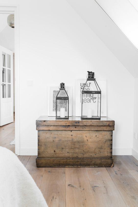 Stunning Kist Woonkamer Photos - New Home Design 2018 - ummoa.us