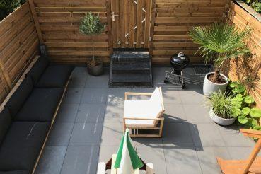 houten tuinmeubels onderhouden tips
