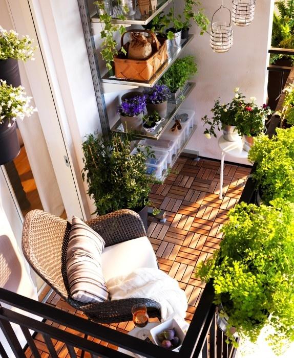 houten-vlonders-balkon