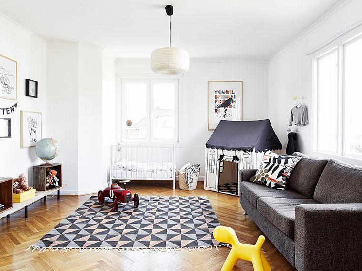 huisje-speelhoek-woonkamer