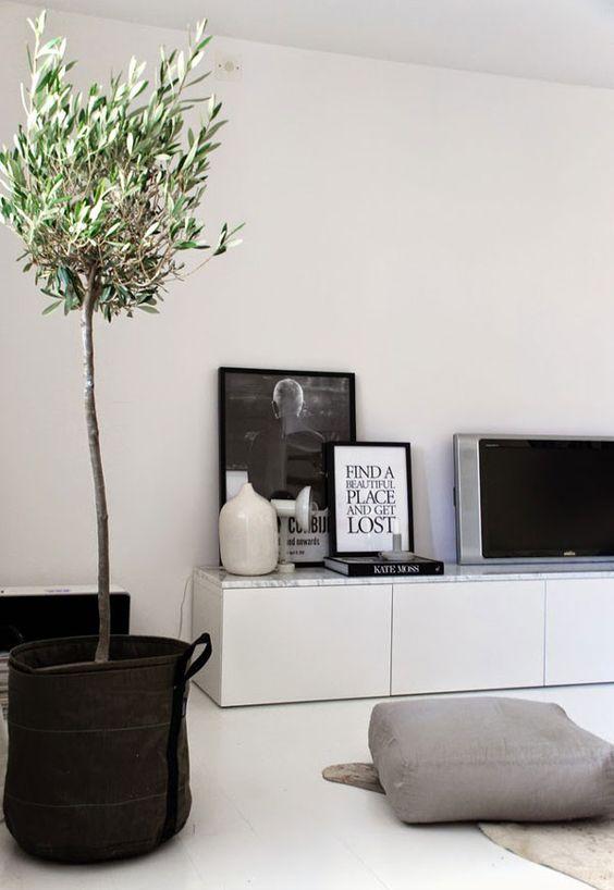 ikea besta kasten homease. Black Bedroom Furniture Sets. Home Design Ideas