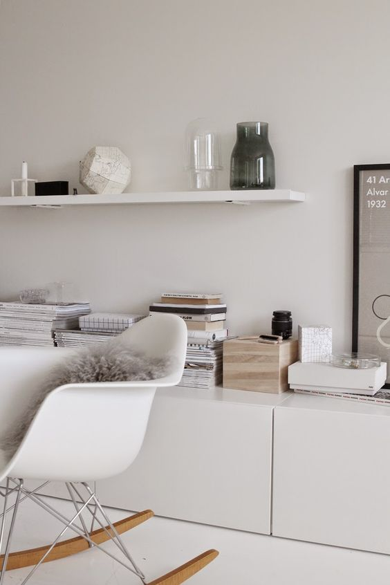 Ikea Boekenkast Tv Meubel.Ikea Besta Kasten Homease