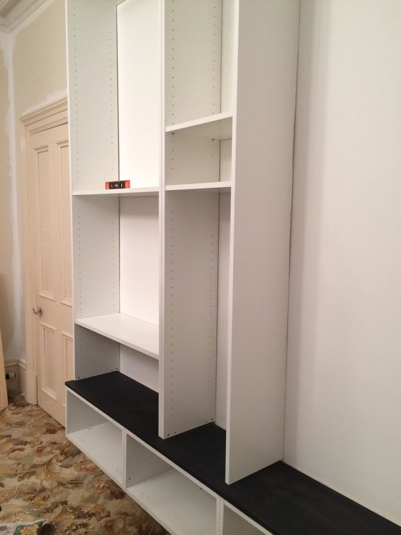 Billy Kast Ikea. Elegant Beautiful Billy Kast Ikea With Ikea Billy ...