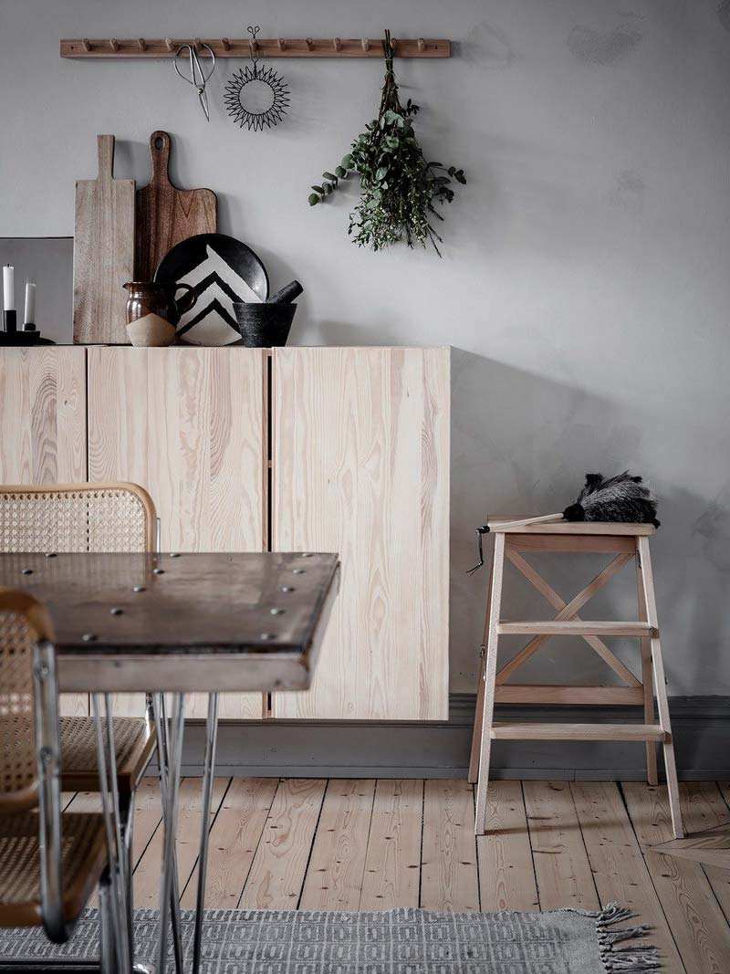 10x Ikea Ivar Hacks Homease
