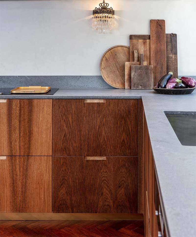 ikea keuken customizen custom fronts