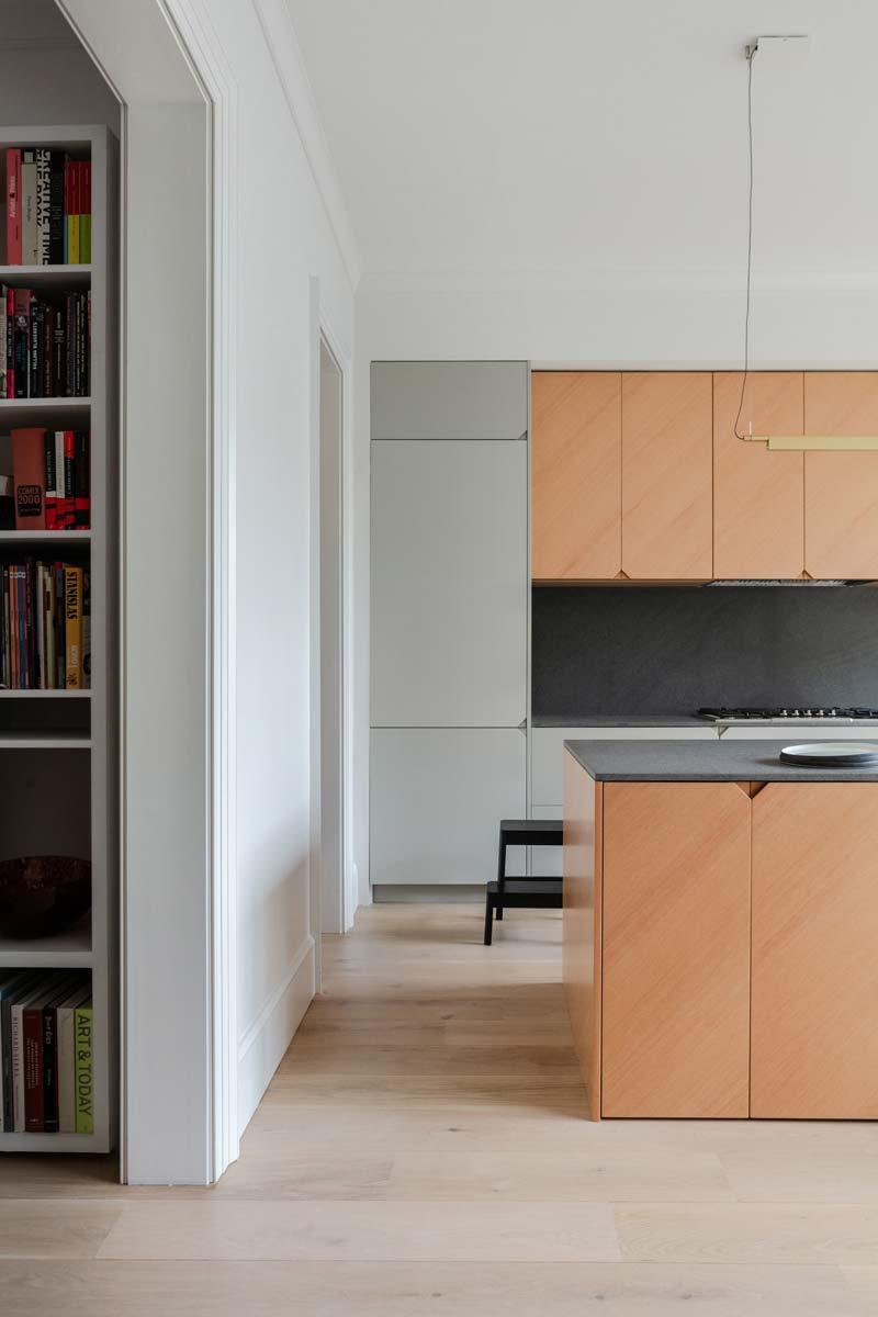 IKEA keuken customizen Reform