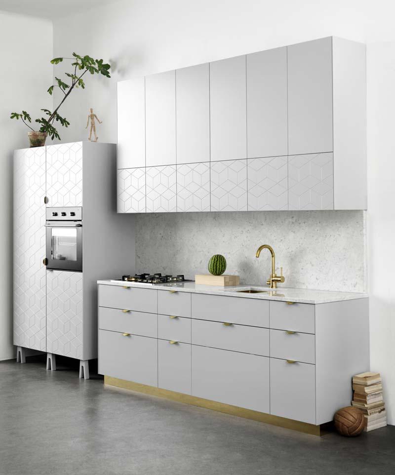 ikea keuken customizen superfront