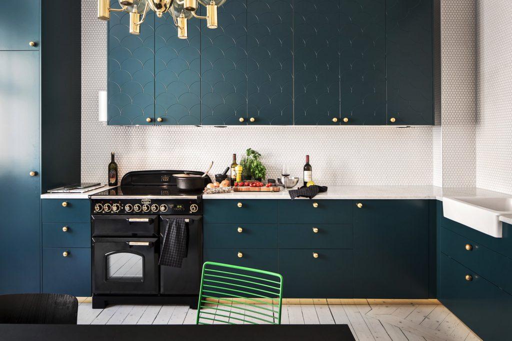 Achterwand kookplaat ikea amazing prachtig keuken achterwand ikea