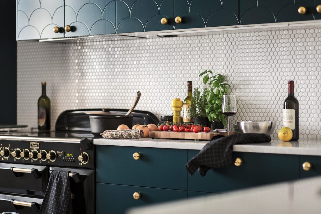 ikea metod keuken met superfront homease. Black Bedroom Furniture Sets. Home Design Ideas